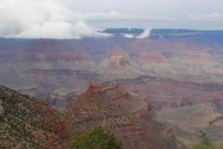 KKW Grand Canyon