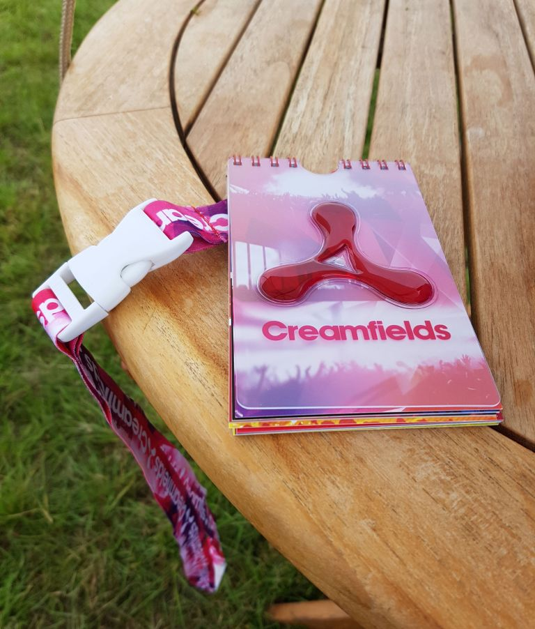 Creamfields Schedule.jpg